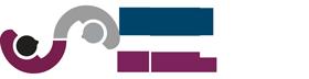 logo-footer-valori